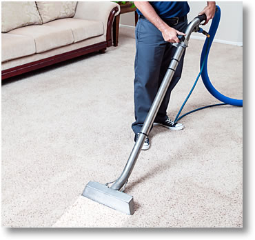 Image result for steam Carpet Cleaning